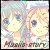 musiic-story
