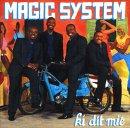 Photo de Magic-System-Officiel360