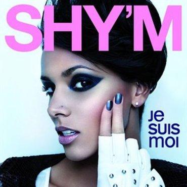 Shy'm - Je Suis Moi (Live Acoustique) (2011)
