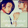 johnnys-and-jr