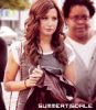 SummerTisdale