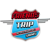Friends-Trip-Siiims