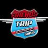 Friends-Trip-Siiims
