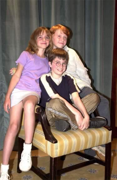 Blog de Fan-club-de-Harry-Potter - Blog de Fan-club-de ... эмма уотсон википедия