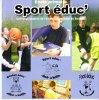 SportxEducx