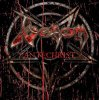satan-anti-christ666