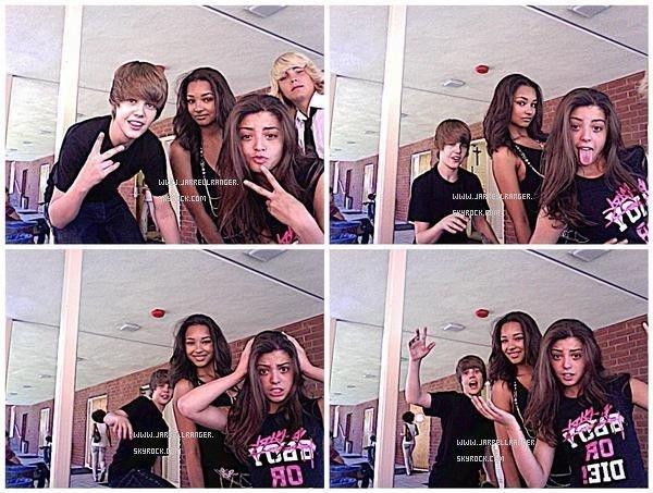 School Gyrls - 2009 :)