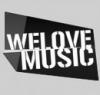 Wel0vemusic