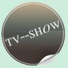 Tv--Show
