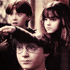 HarryPWorld