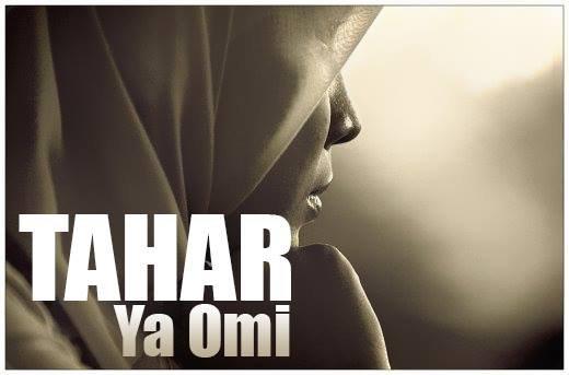 Ya Omi  (2014)