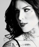 Photo de Tattoo-Kat-Von-D