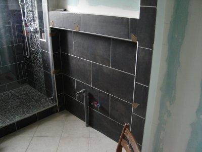 baguettes finition meuble rangement notre maison nos travaux. Black Bedroom Furniture Sets. Home Design Ideas
