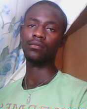 thiam sadikh