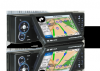 AUTORADIO MULTIMEDIA GPS / DVD / CAMERA RECUL / MP3