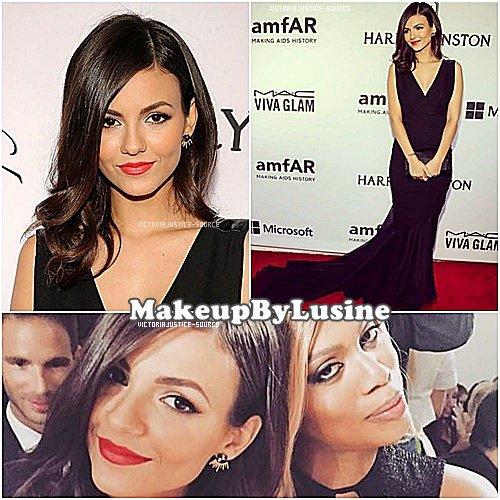 #makeupbylusine ♥