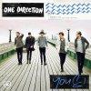 Nouveau single: YOU & I (sortie du clip le 18 Avril � 17h) ♥