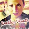Aurelie-Vaneck-Pblv