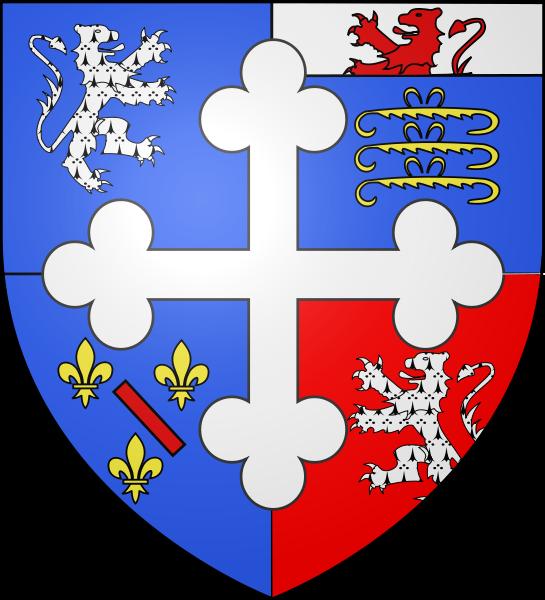 III.1: PAYS DE L'AIN (Fr-01)