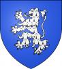 Pierre-De-Hrodland
