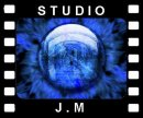 Photo de StudioJM2010