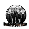 Before-You-Exit