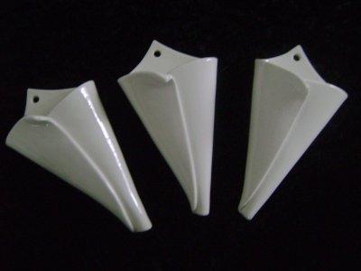 Humidificateur poterie fa ence gr s porcelaine terre - Humidificateur pour radiateur ...