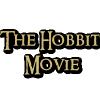 TheHobbitMovie