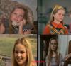 Melissa Sue Anderson (Mary Ingalls)