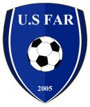 Photo de US-FAR