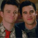 Photo de klaine-glee0