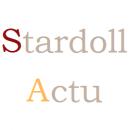 Photo de stardollxactu