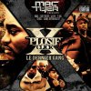 XPLOSIF-CLIK-OFFICIEL