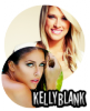 KellyBlank