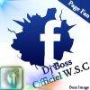 DjBossW-S-C