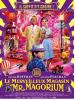 CINE: Le Merveilleux magasin de Mr Magorium