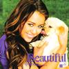 Fiictions-Stars--MileyC