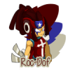 Roc-Dof