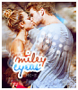 MileyCyrus-Source