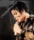 Photo de michael-kingofpop