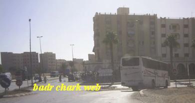 Population de la ville de guercif bienvenue nass guercif for 9hab sala sidi moussa