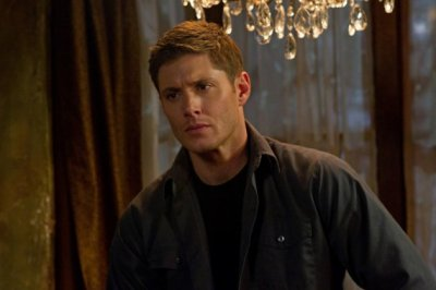 "Supernatural 7.13 ""The Slice Girls"" and The Vampire Diaries 5.13 ""Bringing Out The Dead"" and Ringer 1.11 ""It Just Got Normal"" and Gossip Girl 5.13 (100th episode) ""G.G."""