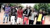 Malian-Money