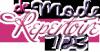 Repertoire-de-Mode-7123