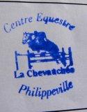 Photo de Ce-La-Chevauchee