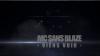 Mc-Sans-Blazeofficiel