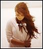 Dems-Lovato-Source