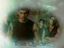 Photo de Team-Quileute