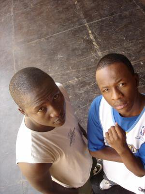 Le message de Moustapha Sawadogo, ex manager du groupe Yeleen