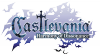 Castlevania :)